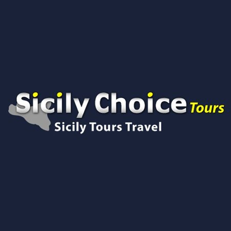 Sicily Choice Tours