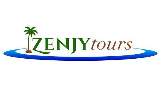 Zenjy Tours