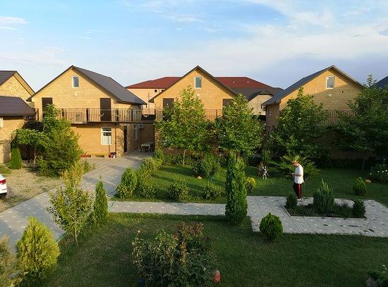 Kayakentsky District, รัสเซีย: База отдыха у Рамазана ☺️ место для спокойного и незабываемого отдыха для всей семьи!!!!