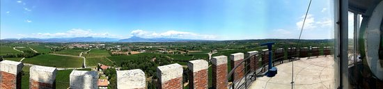 San Martino della Battaglia照片
