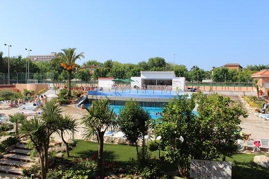 Cena: 15 EUR. Costa del Sol. ŠPANĚLSKO.