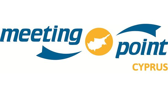 Meeting Point Cyprus