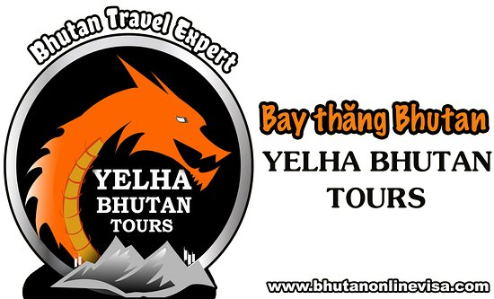 ‪Yelha Bhutan Tours & Travel‬