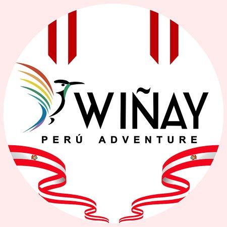 """Este Mes de Julio son las """"Fiestas Patrias"""" de Nuestro Hermoso Pais PERÚ, Wiñay Peru Adventure lo Celebra Junto a nuestros Clientes Nacionales e Internacionales,  Disfruta de Nuestros Paquetes de Viajes - Tour, Hechos a tu medida.  """"Wiñay Peru Adventure"""" #ViajeConNosotrosViajeConWiñay #ViajeConNosotros #ExperienciasConWiñay — en Wiñay Peru Adventure."""