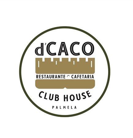 Quinta do Anjo, Portugalia: Restaurante