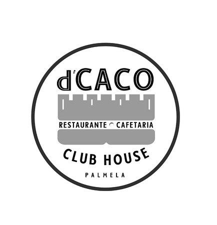 Quinta do Anjo, Portugalia: Restaurante 2