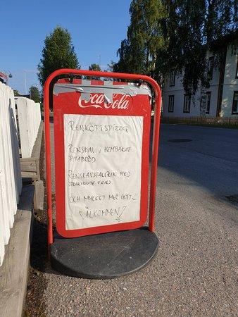 תמונה מGammelstad