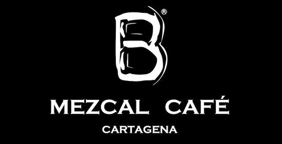 ‪Boundless Mezcal Cafe‬