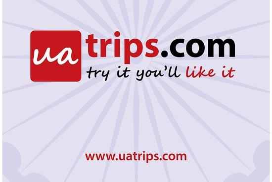 Uatrips.com