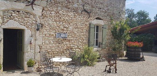 The Naked Vigneron (Bordeaux) : 2020 Ce quil faut savoir