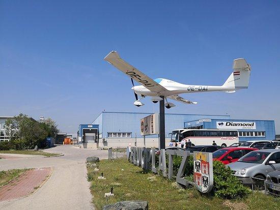 Flugmuseum Aviaticum