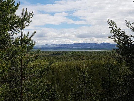 Finnmark ภาพถ่าย