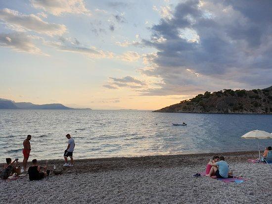 Ψάθα, Ελλάδα: Ψαθα