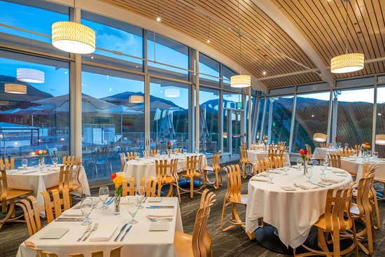 Plato S Restaurant Aspen Menu Prices Restaurant Reviews