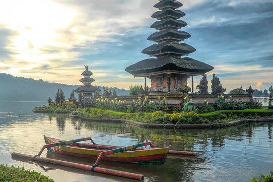 Hidden Bali Tours