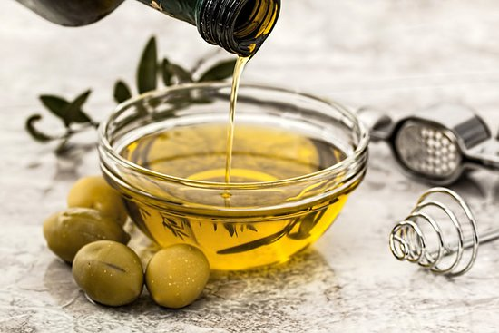 Monsey, Nowy Jork: Every Pizza is made the finest ingredients! including extra virgin olive oil.
