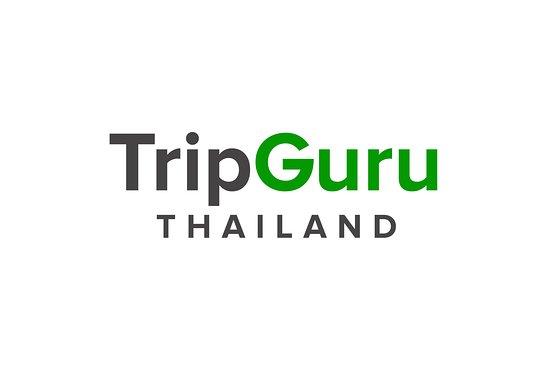 TripGuru Thailand