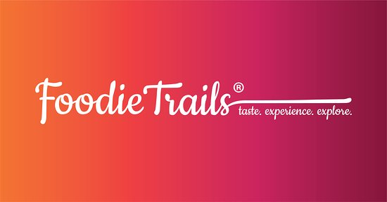 Foodie Trails (Melbourne): UPDATED 2020 All You Need to Know ...
