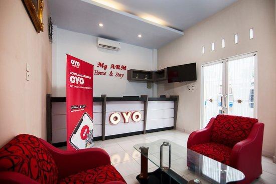 Design Interior Rumah Type 27  the 10 best oyo hotels in medan indonesia tripadvisor