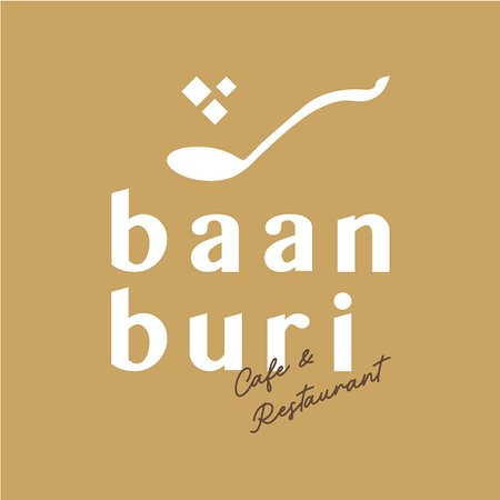 Baan Buri Café and Restaurant