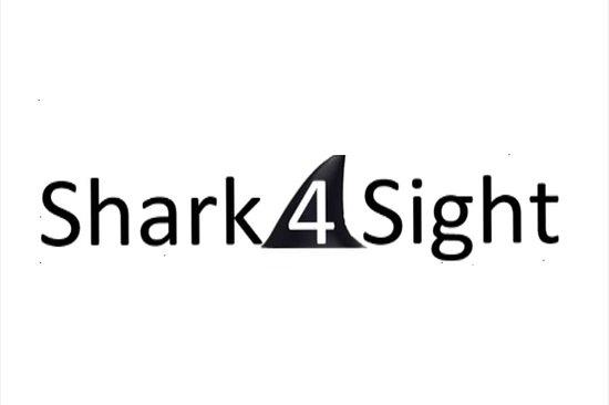 Shark4Sight