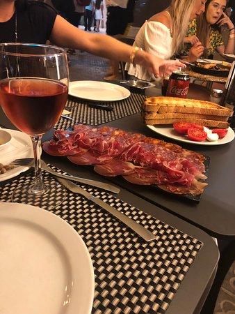 תמונה מAntic Cafe Espanyol