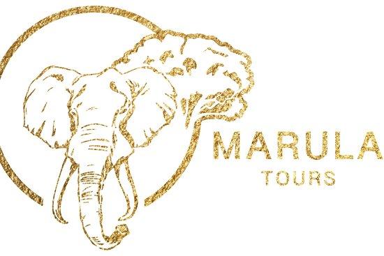 Marula Tours