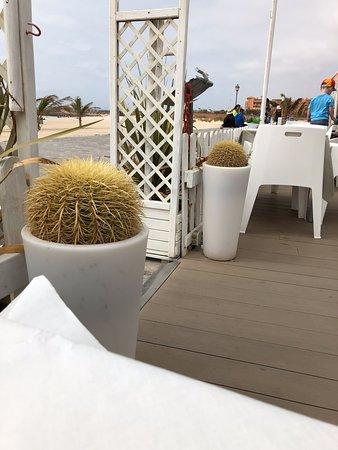 Smile Terraza Del Mar Fuerteventura 2020 All You Need To