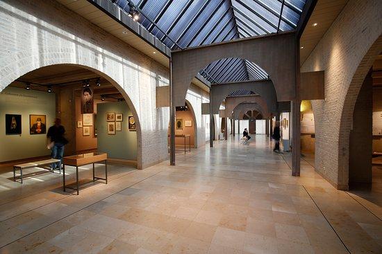 Musée Jopie Huisman