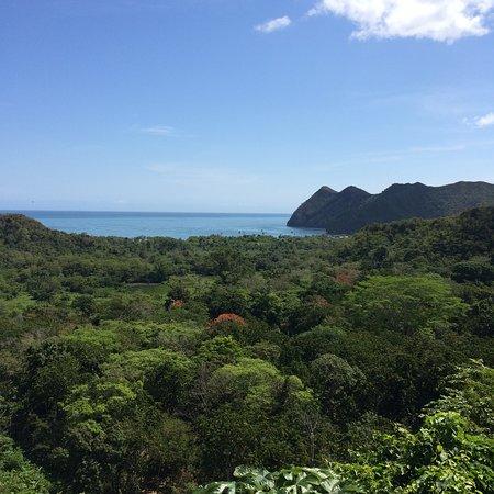 Rio Caribe 사진