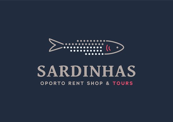 Sardinhas - Oporto Rent Shop and TOURS