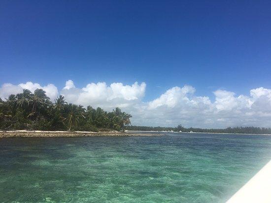 Hispaniola Aquatic Adventures (Bavaro) - Book in Destination 2019
