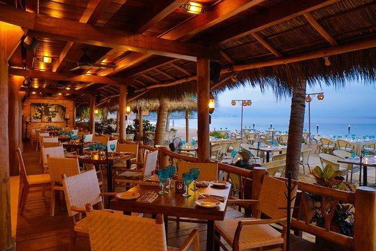 El Dorado Restaurant Puerto Vallarta Updated 2020