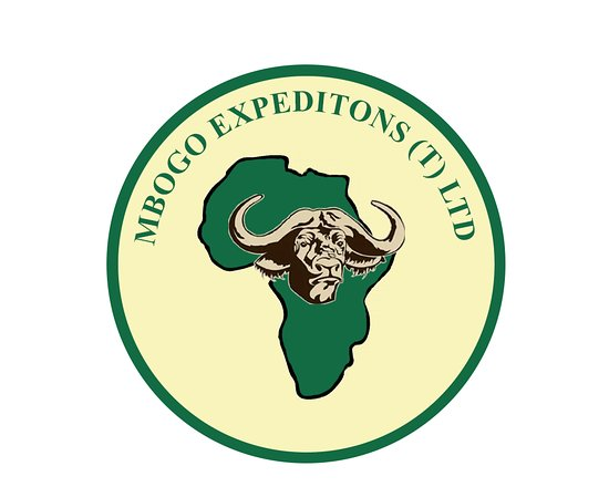 Mbogo Expeditions