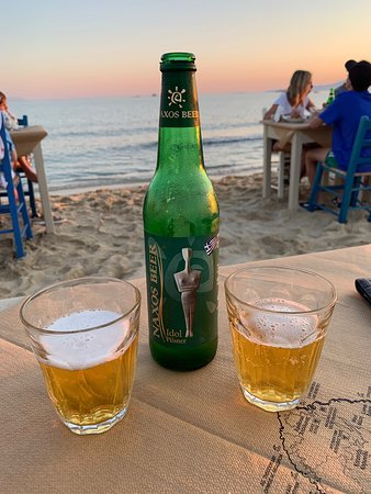 Plaka Beach Naxos 2019 All You Need To Know Before You