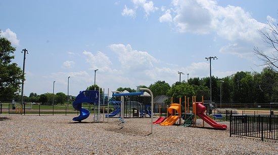 Jim Yellig Park
