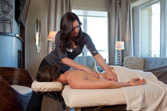 Erotic massage hendersonville, where find parlors erotic massage in hendersonville, tennessee