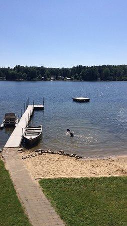 Six Lakes Photo