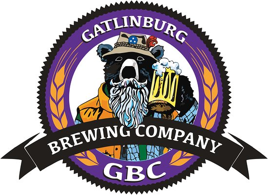 ‪Gatlinburg Brewing Company‬