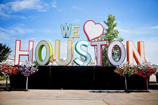 RYDE Houston