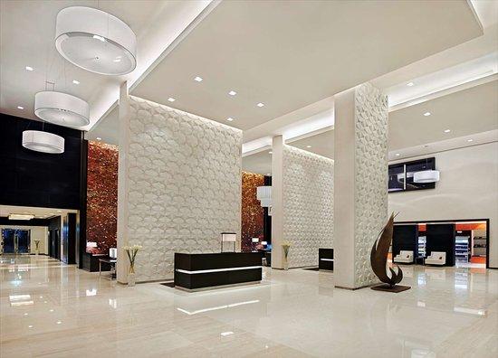 REVIEW: It felt like family! - Hyatt Place Dubai Al Rigga, Dubai