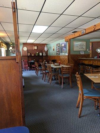 Chef S Hat Williamstown Menu Prices Restaurant Reviews