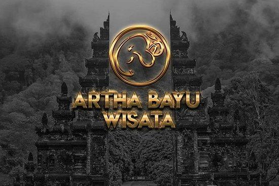 Artha Bayu Wisata