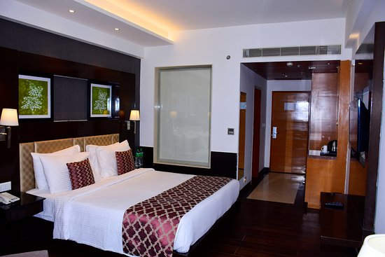 Jagrati Ananta Express Updated 2019 Prices Hotel Reviews