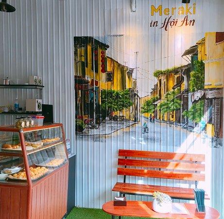 Meraki Bakery, Hoi An - Menu, Prices & Restaurant Reviews