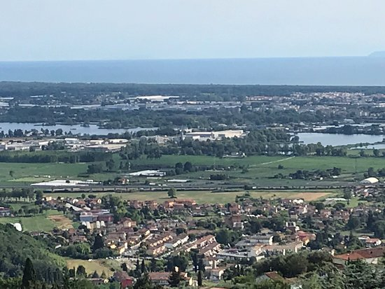 Corsanico