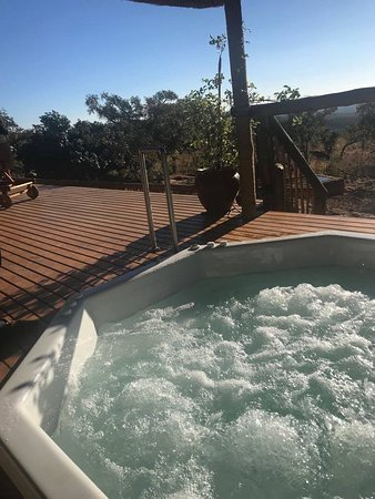 Wolwefontein照片