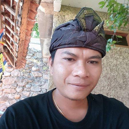 Bali Explorers