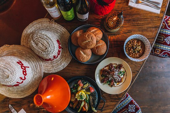 The 10 Best Halal Restaurants In Vancouver Updated November 2020 Tripadvisor