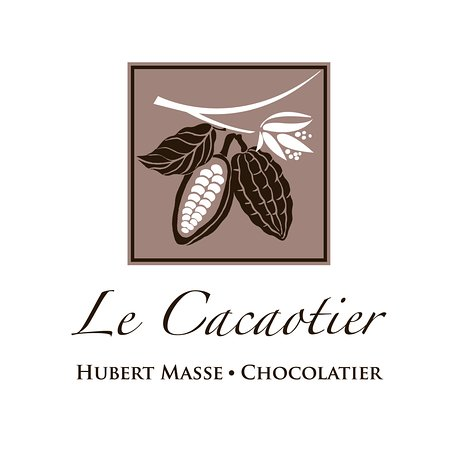 Le Cacaotier - St Pierre les Elbeuf